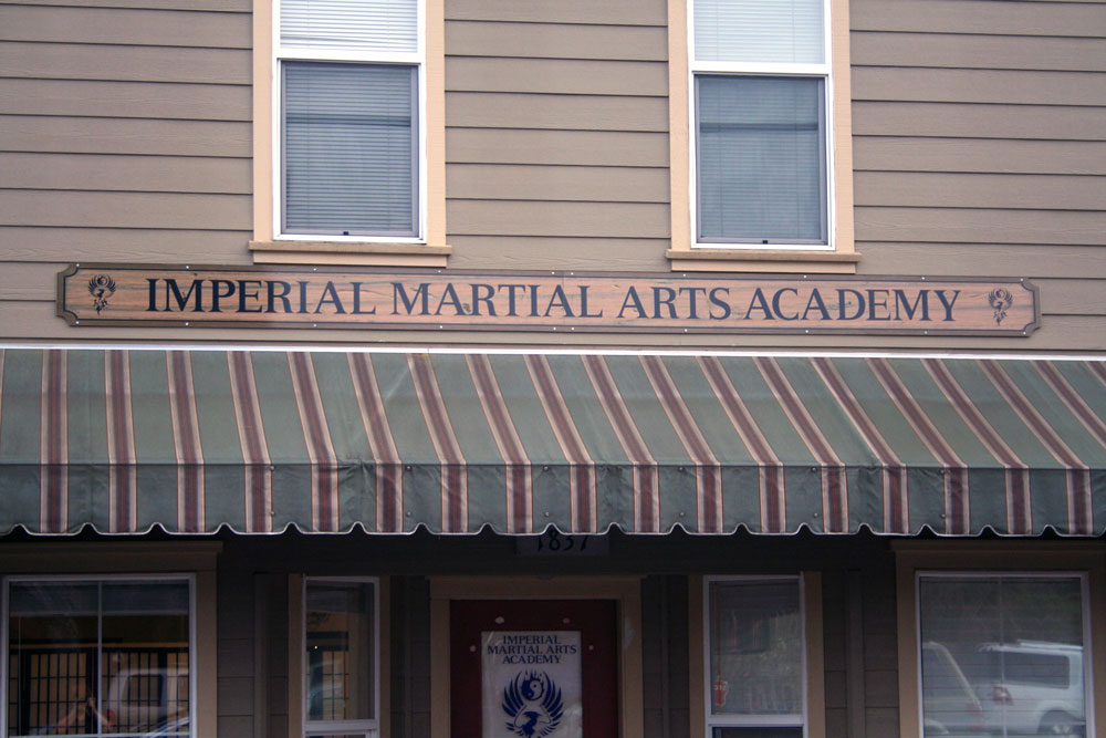 Imperial-Martial-Arts-Academy-Dojo-Sign-Graphicsbyte