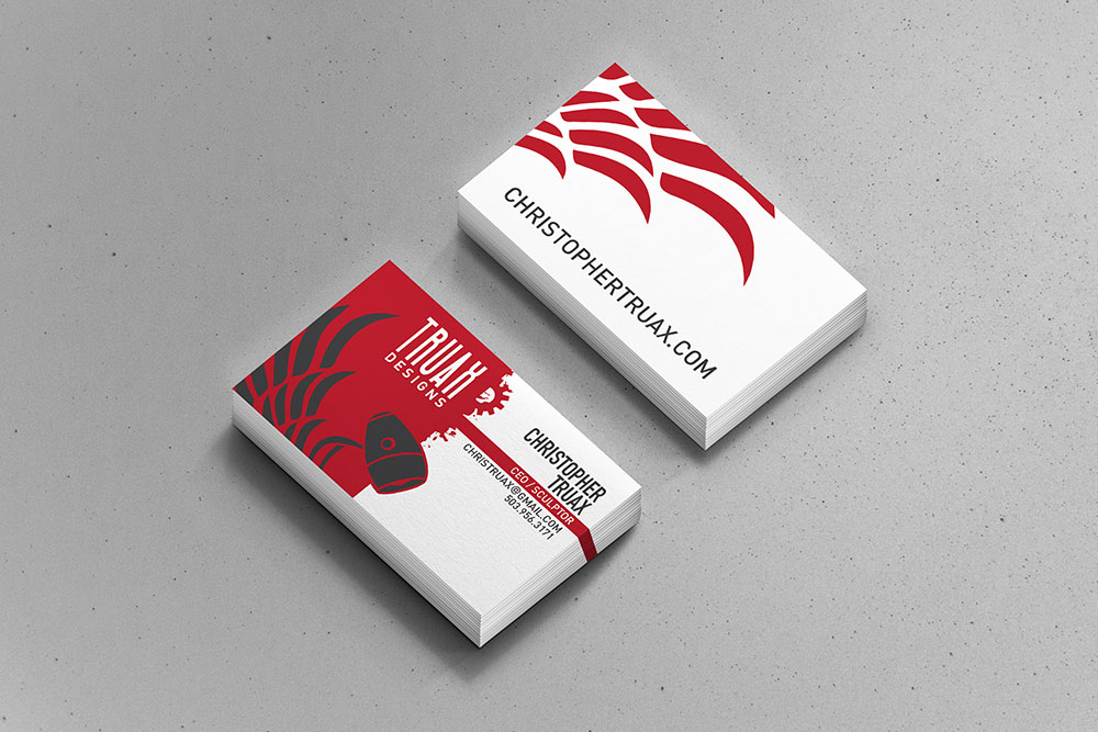 truax-designs-buesiness-cards-graphicsbyte