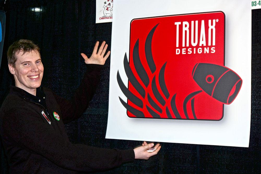 truax-designs-mark-boehly-graphicsbyte