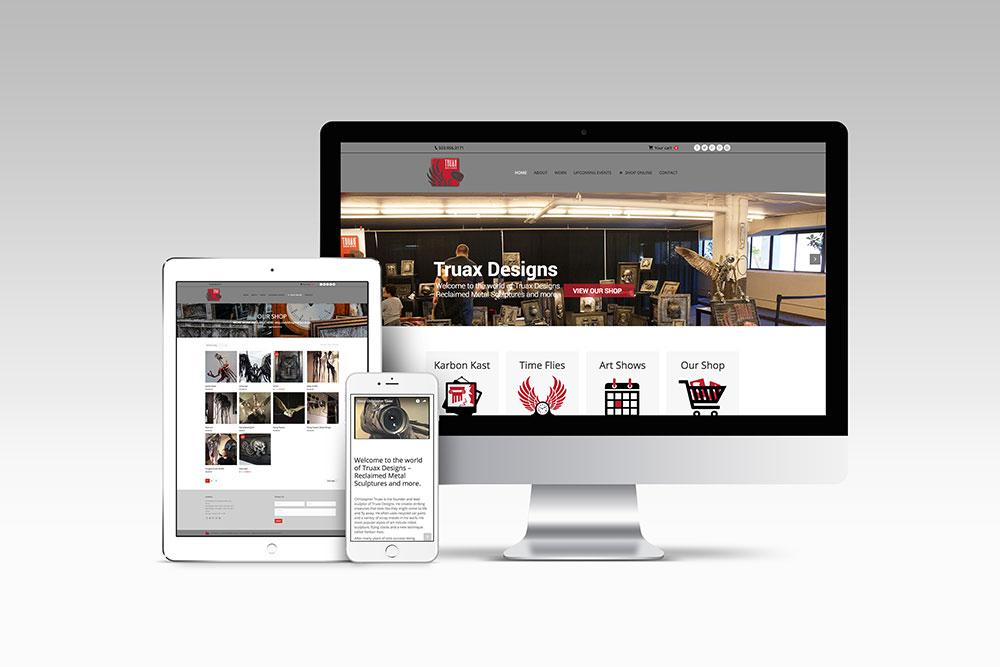 truax-designs-website-mobile-Graphicsbyte