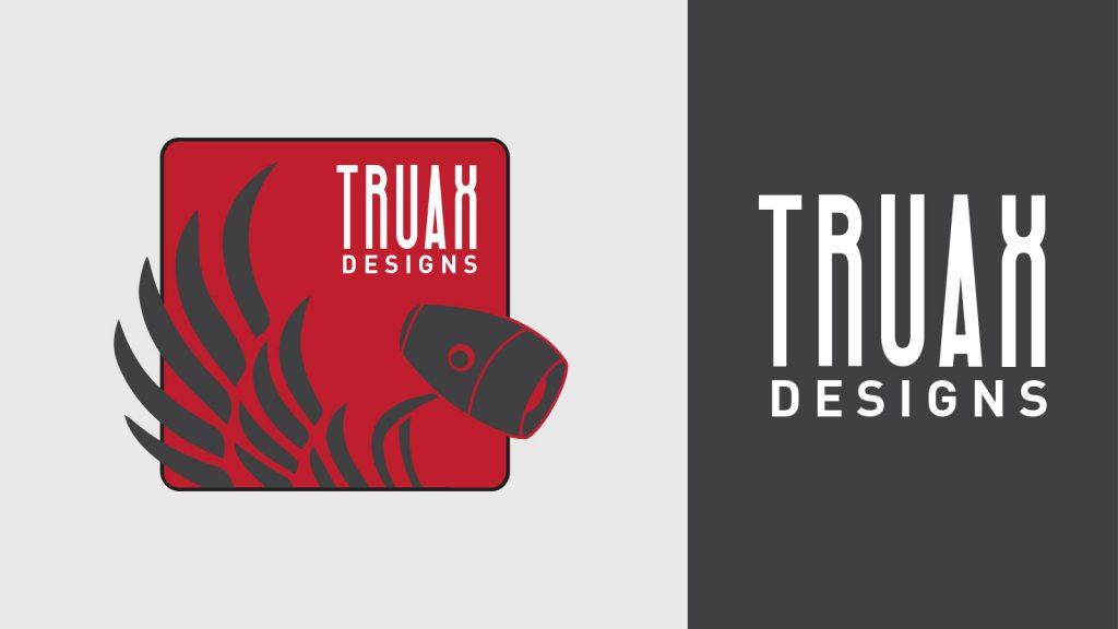 truax-designs-logo-graphicsbyte