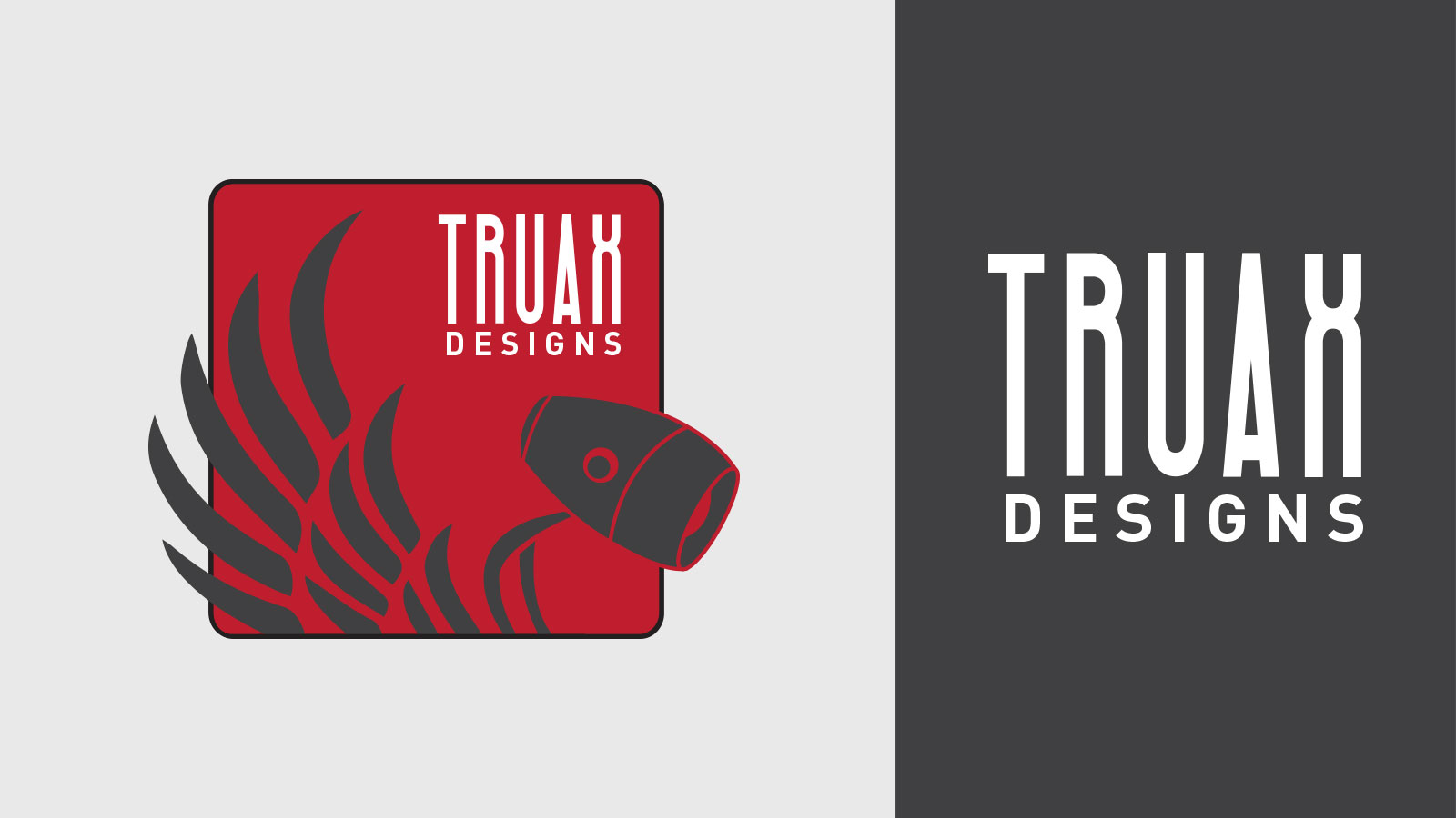 truax-designs-logo-graphicsbyte