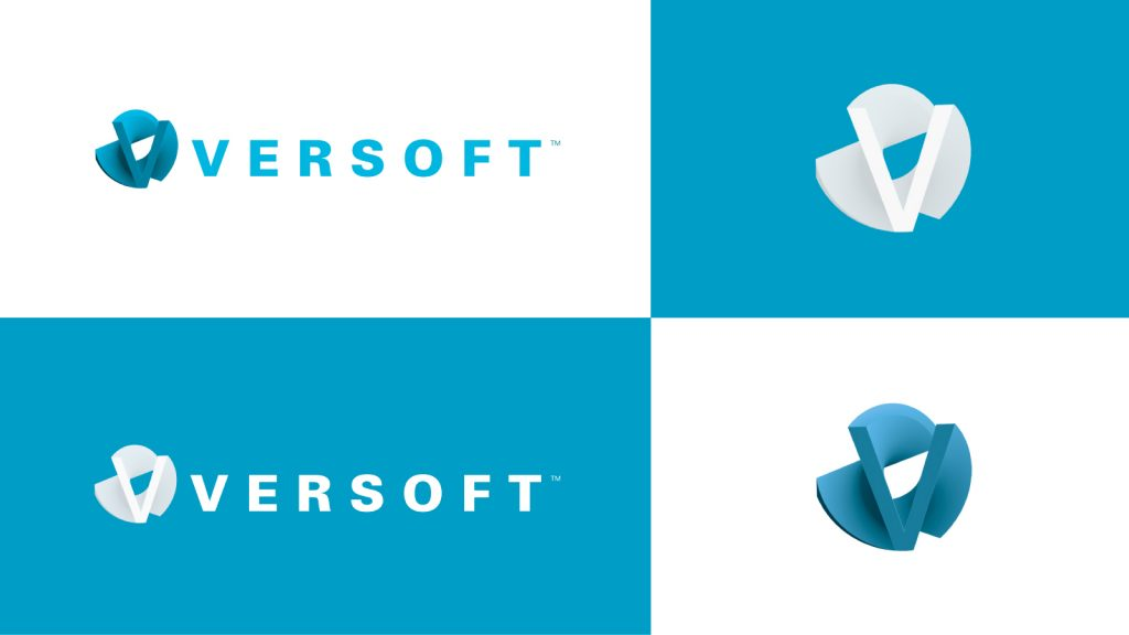 versoft-logo-graphicsbyte