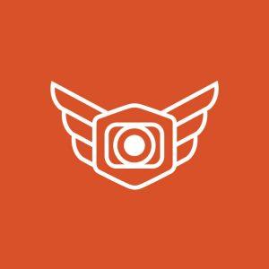 Everdrone Logo