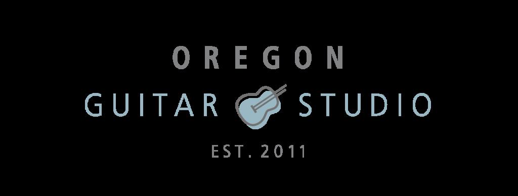 oregon-guitar-studio-logo Graphicsbyte Creative Media
