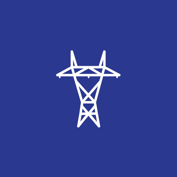 Power Station icon for Everdrone