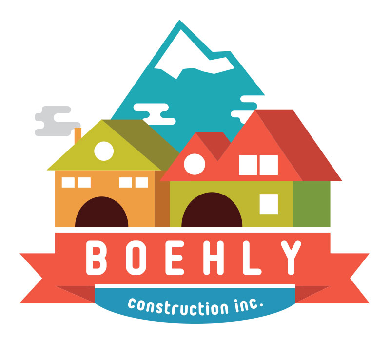 Boehly Construction Inc Logo Graphicsbyte Logo Lounge
