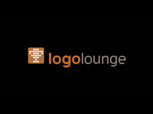 Logo Lounge Logo Graphicsbyte