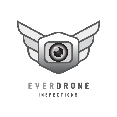 Everdrone Logo