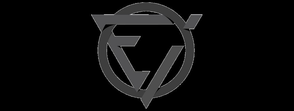 Emerald Isle Band Logo designed by Mark Sheldon Boehly - Graphicsbyte Creative